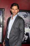 Eric Bana Stock Photos