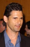 Eric Bana Royalty Free Stock Photo