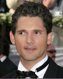 Eric Bana Royalty Free Stock Image
