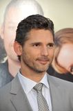 Eric Bana Royalty Free Stock Photography