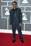 Eric Benet Royalty Free Stock Image