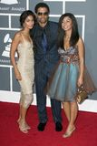 Eric Benet. At the 51st Annual GRAMMY Awards. Staples Center, Los Angeles, CA. 02-08-09 Stock Photos