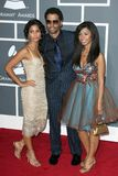 Eric Benet Royalty Free Stock Images