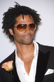 Eric Benet,Kelly Stone. Eric Benet at the first annual Class of Hope Prom 2007 charity gala at the Sportsmen's Lodge, Studio City. The event benefitted Planet Stock Image