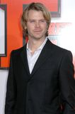 Eric Christian Olsen Royalty Free Stock Photography