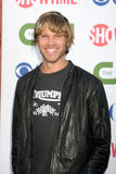 Eric Christian Olsen Stock Images