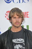 Eric Christian Olsen Stock Photography