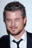 Eric Dane Royalty Free Stock Images