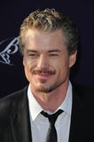 Eric Dane Royalty Free Stock Photo