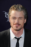 Eric Dane Stock Photos