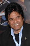 Eric Estrada Royalty Free Stock Images