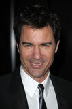 Eric McCormack at the 18th Annual  Royalty Free Stock Images