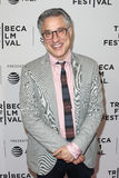 Eric Mendelsohn. NEW YORK-APR 22: Eric Mendelsohn attends the 2017 Tribeca Film Festival `Love After Love` screening at SVA Theatre on April 22, 2017 in New York Stock Images
