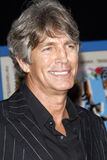 Eric Roberts Royalty Free Stock Photo