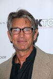 Eric Roberts, Fashion Show Stock Photography