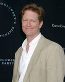 Eric Stoltz Royalty Free Stock Images