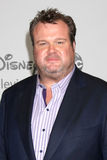 Eric Stonestreet Stock Photos