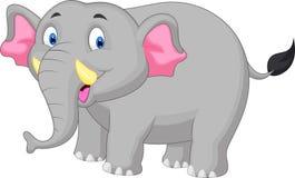 Eric - un animal de Toon libre illustration