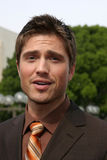 Eric Winter Stock Photos