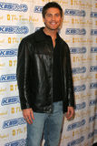 """Eric Winter. At Trevor Project's """"Cracked Xmas 7"""" honoring Debra Messing and Megan Mullally at The Wiltern LG, Los Angeles, CA. 12-05-04 Stock Photography"""