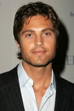 Eric Winter Stock Photography