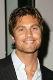 Eric Winter Stock Photo