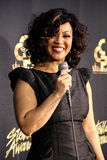 Erica Campbell images stock