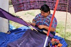 Ericson Miriam Gomez Stock Images