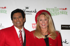 Erik Estrada Stock Photography