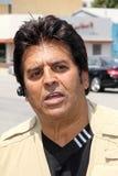 Erik Estrada Imagenes de archivo