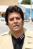Erik Estrada Fotos de Stock Royalty Free