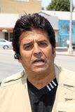 Erik Estrada Photos stock