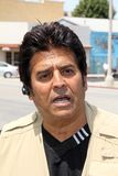 Erik Estrada Royalty Free Stock Photo