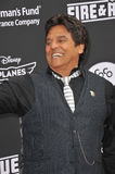 Erik Estrada Stock Photos