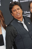 Erik Estrada Royalty Free Stock Photography
