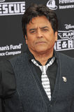 Erik Estrada Royalty Free Stock Images
