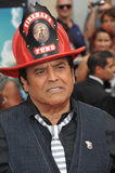 Erik Estrada Stock Photo