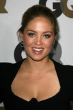 Erika Christensen Stock Photo