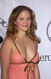 Erika Christensen Stock Photography