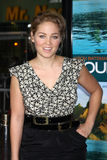 Erika Christensen Royalty Free Stock Photography