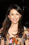 Eriko Tamura Royalty Free Stock Images