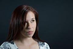 Erin Goodman Portrait - 14 Stock Afbeelding