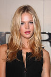 Erin Heatherton Royalty Free Stock Photography