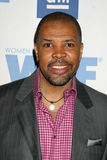 Eriq La Salle Stock Photo