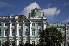 Ermita Imagenes de archivo
