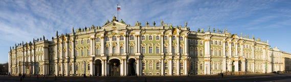 Ermita Fotos de archivo