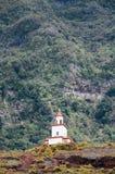 Ermita De La Caridad Lizenzfreies Stockbild