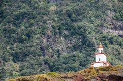 Ermita De La Caridad Royalty Free Stock Image