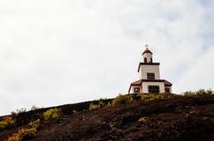 Ermita De La Caridad Stock Photography