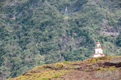 Ermita De La Caridad Royalty Free Stock Photo